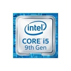 Procesor Intel Core i5-9400, LGA1151 (Coffee Lake)