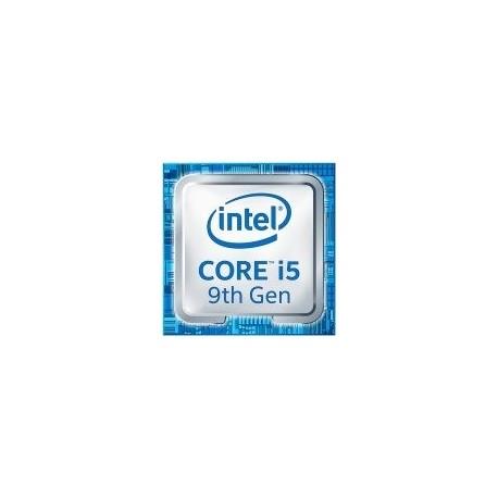 Procesor Intel Core i5-9400, LGA1151 (Coffee Lake)