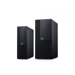 Dell Optiplex 3070 MT i5-9500/8G/512SSD/Win10P
