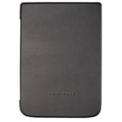 Ovitek PocketBook za InkPad 3, črn