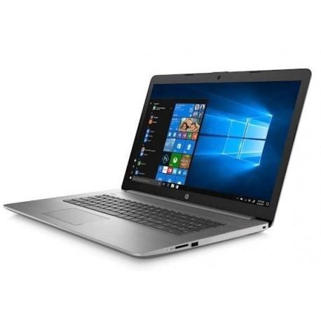Prenosnik HP 470 G7, i5-10210, 16GB, SSD 512, R 530 2GB, W10P, 8VU31EA