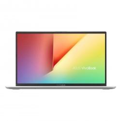 Prenosnik ASUS VivoBook 15 X512DA-EJ121T, R5-3500U, 8GB, SSD 512, W10