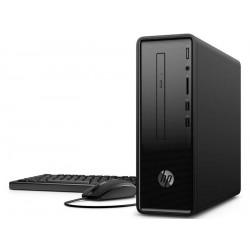 Računalnik renew HP Slim 290-a0000nf DT, 6FA49EAR