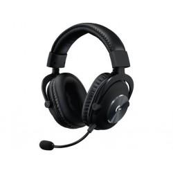 Slušalke Logitech G PRO Gaming