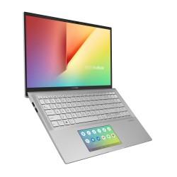 Prenosnik Asus VivoBook S15 S532FLC-WB701T, i7-10510U, 8GB, 512GB, MX250, W10