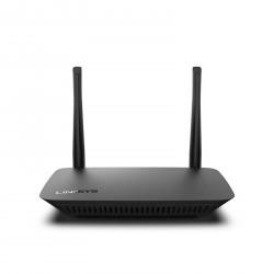 Usmerjevalnik (router) Linksys E5350 AC1000 WI-Fi 5