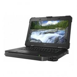 Prenosnik renew Dell Latitude 5420 RUGGED i5 / 16GB / 256GB SSD / Windows 10 Pro
