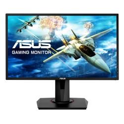 ASUS LCD VG248QG 61,0cm (24) 1920x1080, 90LMGG901Q022E1C