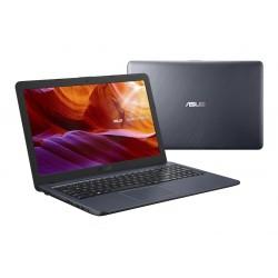 Prenosnik ASUS X543MA-WBP01T, Pentium N5000, 4GB, SSD 256, W10