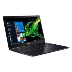 Prenosnik Acer Aspire 3 A315-34-P1YU 15, Pentium N5000, 4GB, SSD 256, W10