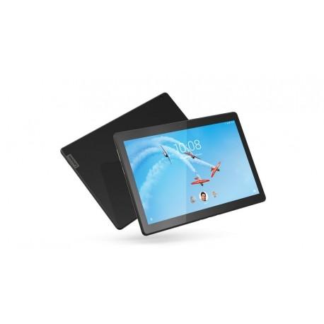 Lenovo Tab M10 4core 2/32 10 HD IPS Android 9.0 č, ZA4G0033BG