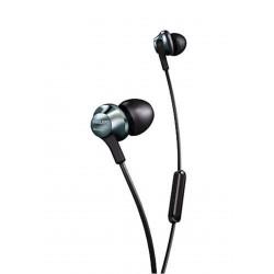 Ušesne slušalke Philips PRO6105BK