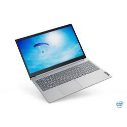Prenosnik 15.6 Lenovo ThinkBook 15, i5-1035G1, 16GB, SSD 512, W10P, 20SM000HSC