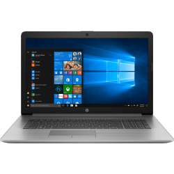 Prenosnik 17.3 HP 470 G7 i5-10210U 8GB 512GB WIN 10 Home