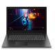 Prenosnik 17.3 Lenovo IdeaPad L340-17, i5-8265U, 8GB, SSD 256, MX110, W10