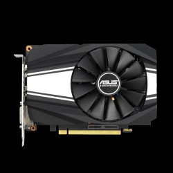 Grafična kartica GeForce GTX 1650 Super 4GB ASUS Phoenix OC