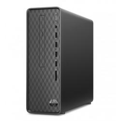 Računalnik renew HP Slim Desktop S01-aF0004nf, 7KG49EAR