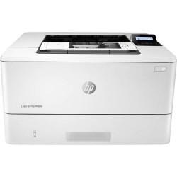 Laserski tiskalnik HP LaserJet Pro M404n Printer, W1A52A