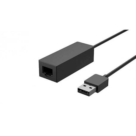 Microsoft Surface mrežni adapter