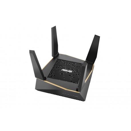Usmerjevalnik (router) ASUS RT-AX92U AX6100