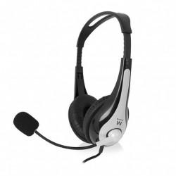Slušalke Ewent EW3562