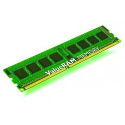 Pomnilnik DDR3 4GB 1333MHz Kingston KVR13N9S8/4