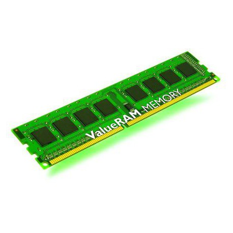 Pomnilnik DDR3 4GB 1333MHz Kingston KVR13N9S8/4