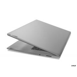 Prenosnik Lenovo IdeaPad 3, AMD R3 3250U, 8GB, SSD 256, W10, 81W2001XSC