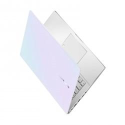Prenosnik ASUS VivoBook S14 S433FAC-WB504T, i5-10210U, 8GB, SSD 512, W10