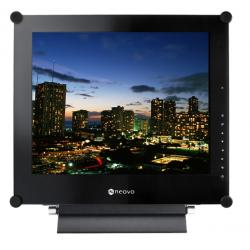 LED monitor 17 Neovo SX-17E