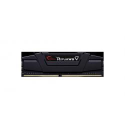 Pomnilnik DDR4 16GB 3200MHz CL15 G.Skill 16GVK Ripjaws