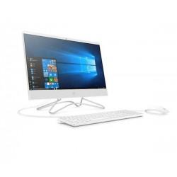 Računalnik HP 200 G3 AiO i3-8130U/8GB/SSD 256GB/21.5, W10P, 3VA53EA