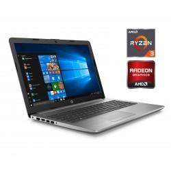 Prenosnik HP 255 G7, R3 3200U, 8GB, SSD 256, W10