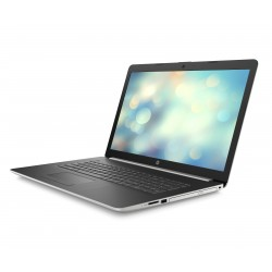 Prenosnik HP 17-by2028nm, i7-10510U, 8GB, SSD 512, 8NH27EA