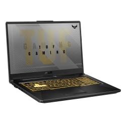 Prenosnik ASUS FA706II-H7024T, R7 4800H, 16GB, SSD 512, GTX, W10