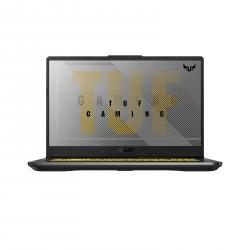 Prenosnik ASUS TUF Gaming A17 FA706II-H7064T, R7 4800H, 16GB, SSD 1TB, W10