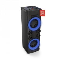 Prenosni zvočnik Energy Sistem Party 6, črn