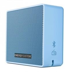 Prenosni zvočnik Energy Sistem Music Box 1+ Sky, moder
