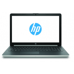 Prenosnik HP 15-db1079nm, R7 3700, 8GB, SSD 512, 7EE57EA