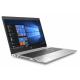 HP ProBook 450 G7 i5-10210U 8GB 512GB W10P, 9TV49EA