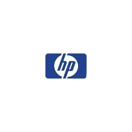 Črnilo HP CN053AE (932XL), črno