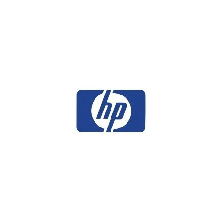 Črnilo HP CN057AE (932), črno
