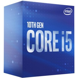 Procesor Intel Core i5-10600, LGA1200 (Comet Lake)