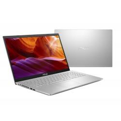 Prenosnik ASUS M509DA-WB51S, R5 3500U, 8GB, SSD 512, VEGA 8
