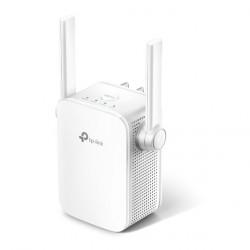 Ojačevalec Wi-Fi signala (Repeater) TP-Link RE205 AC750