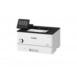 Laserski tiskalnik CANON LBP228 x
