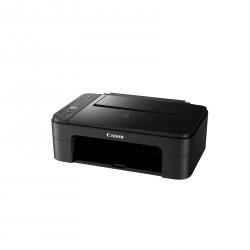 Multifunkcijski tiskalnik CANON Pixma TS3355