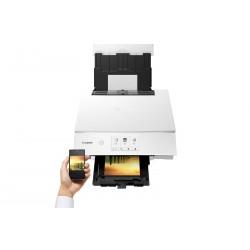 Multifunkcijski tiskalnik CANON Pixma TS8351
