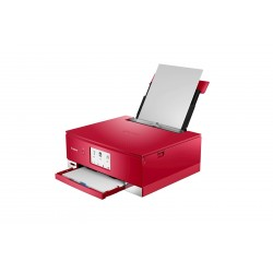 Multifunkcijski tiskalnik CANON Pixma TS8352 R