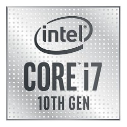 Procesor Intel Core i7-10700, LGA1200 (Comet Lake)